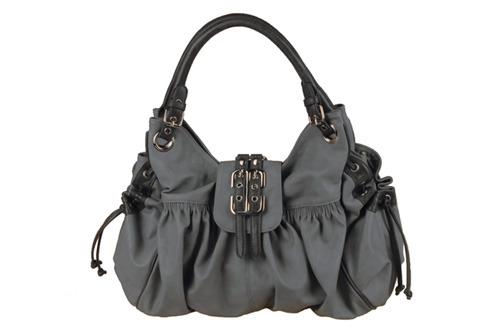 Moderné kabelky jar leto 2011 – JUiCE MAGAZIN 57a2c33c8c8