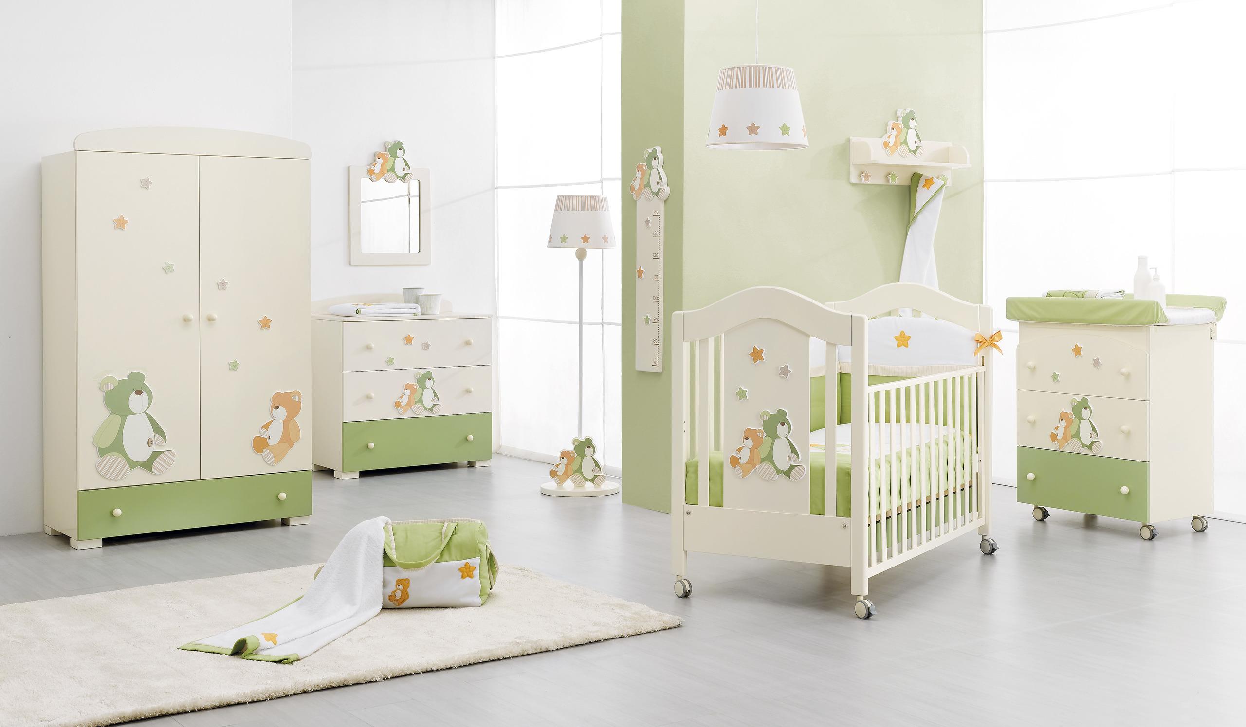 eb96ecf51988 Detské izby súčasnosti – JUiCE MAGAZIN